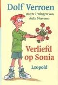 Bekijk details van Verliefd op Sonia