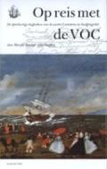 Bekijk details van Op reis met de VOC