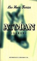 Bekijk details van Atman