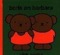 Bekijk details van Boris en Barbara