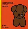Bekijk details van Snuffie en de brand
