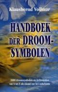 Bekijk details van Handboek der droomsymbolen