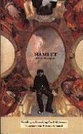 Bekijk details van Hamlet