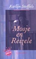 Bekijk details van Mosje en Reizele