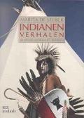 Bekijk details van Indianen verhalen