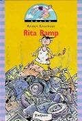 Bekijk details van Rita Ramp