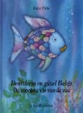 Bekijk details van Denizlerìn en güzel Balığı