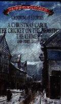 Bekijk details van Christmas stories