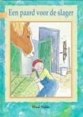 Bekijk details van Een paard voor de slager