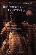 Bekijk details van Het duistere continent