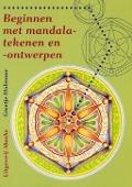 Bekijk details van Beginnen met mandala-tekenen en -ontwerpen