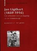 Bekijk details van Jan Ligthart (1859-1916)