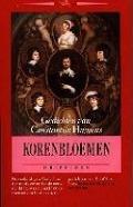 Bekijk details van Korenbloemen