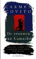 Bekijk details van De vrouwen van Camacho