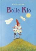 Bekijk details van Bolle Klo