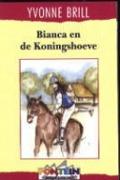 Bekijk details van Bianca en de Koningshoeve