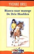 Bekijk details van Bianca naar manege De Drie Hoofden