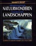 Bekijk details van Adembenemende natuurwonderen, fascinerende landschappen