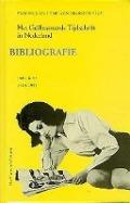 Bekijk details van Het geïllustreerde tijdschrift in Nederland; Dl. II