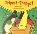 Bekijk details van Trippel-trappel