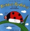 Bekijk details van Kribbel-krabbel