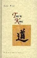 Bekijk details van Tao Te King