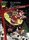 Bekijk details van Dr Zwitser en de kerstman