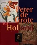 Bekijk details van Peter de Grote en Holland