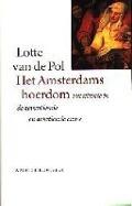 Bekijk details van Het Amsterdams hoerdom