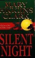 Bekijk details van Silent night