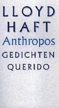 Bekijk details van Anthropos