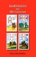 Bekijk details van Kaartleggen met Mlle Lenormand