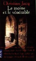 Bekijk details van Le moine et le vénérable