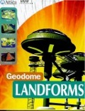 Bekijk details van Geodome landforms