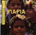 Bekijk details van Fiafia