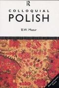 Bekijk details van Colloquial Polish