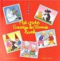 Bekijk details van Het grote Saartje en Tommie boek