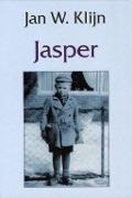 Bekijk details van Jasper