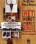 Bekijk details van Het kunst pakket junior