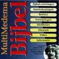 Bekijk details van MultiMedema Bijbel