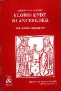 Bekijk details van Floris ende Blancefloer