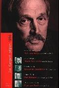 Bekijk details van Jan Campert-prijzen 1996
