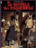 Bekijk details van De duivels van Roquebrou