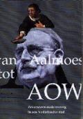 Bekijk details van Van aalmoes tot AOW