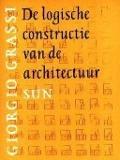 Bekijk details van De logische constructie van de architectuur