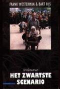 Bekijk details van Srebrenica, het zwartste scenario