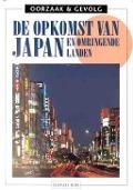 Bekijk details van De opkomst van Japan en omringende landen