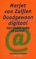 Bekijk details van Doodgewoon digitaal