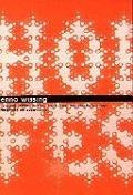 Bekijk details van Benno Wissing