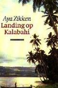 Bekijk details van Landing op Kalabahi